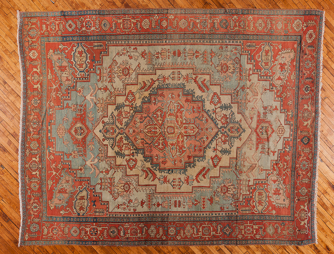 antique rugs at holly peters oriental rugs & home Antique Rugs