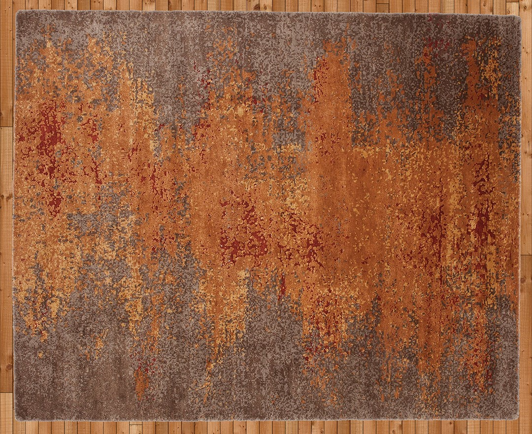 Examples From Our Contemporary Rug Collection