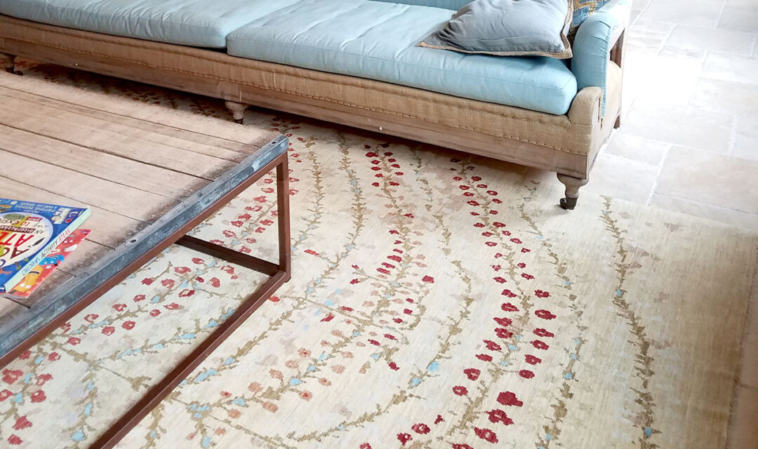 Holly-Peters-Oriental-Rugs-and-Home-Wool-and-Silk-Preview