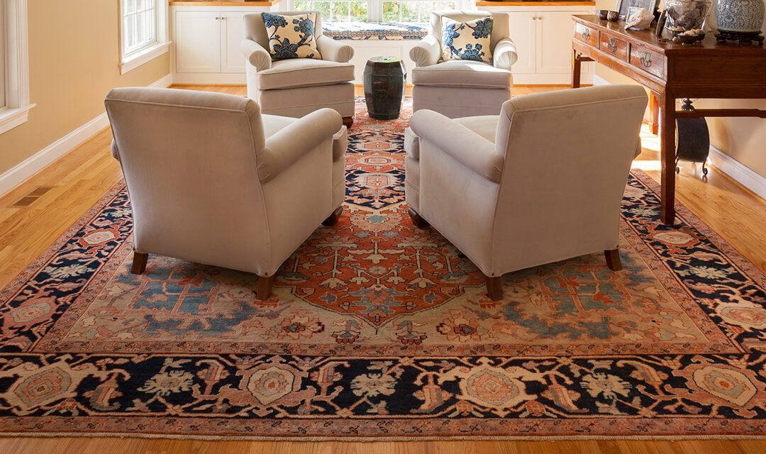 Holly-Peters-Oriental-Rugs-and-Home-Woven-Legends-Room