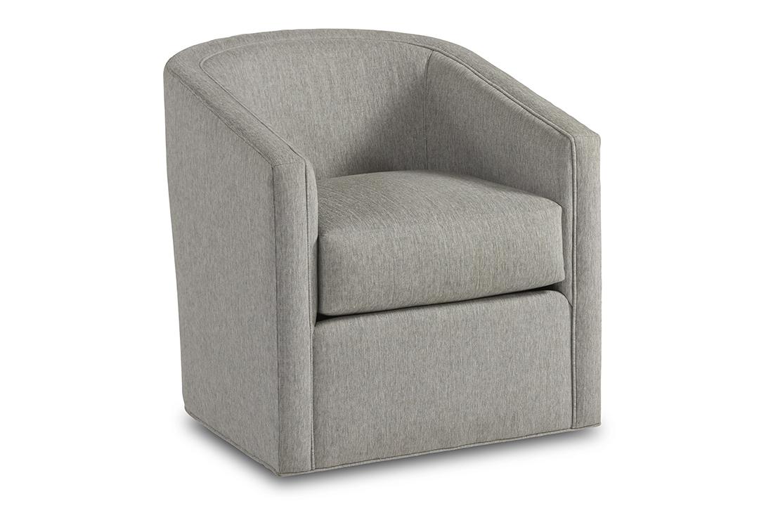 Black Mountain Furniture Company Ideas