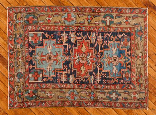 Holly-Peters-Antique-Rugs-2