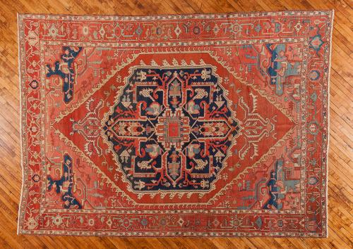 Holly-Peters-Antique-Rugs-4