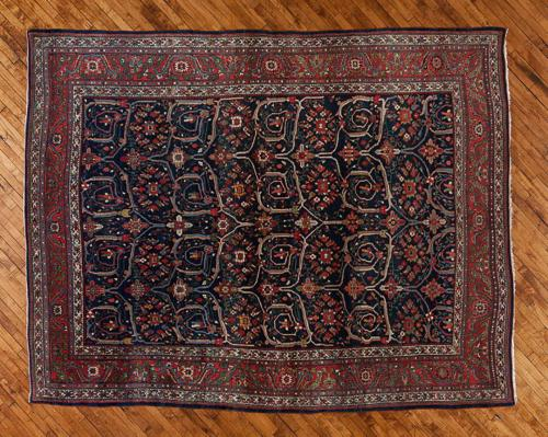 Holly-Peters-Antique-Rugs-6