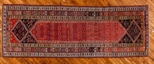 Holly-Peters-Antique-Rugs-7