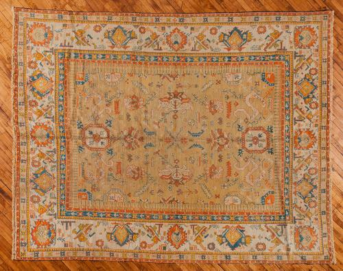 Holly-Peters-Antique-Rugs-8