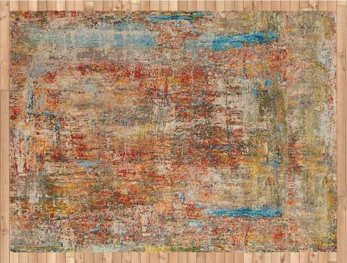Holly-Peters-Antique-Rugs-9