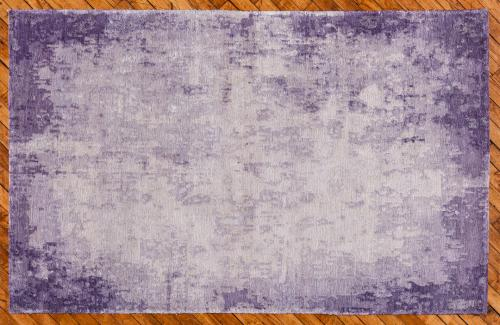 Holly-Peters-Contemporary-Rugs-4