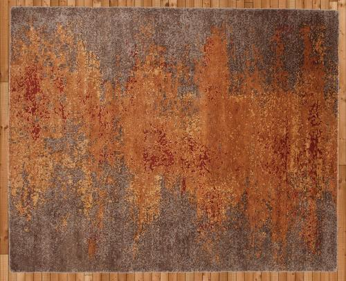 Holly-Peters-Contemporary-Rugs-5-Tufenkian-Sierra-Red