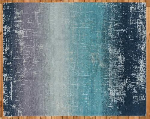 Holly-Peters-Contemporary-Rugs-6-Tufenkian-Aventine-Blue
