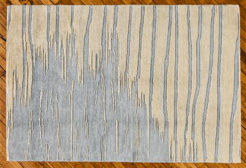 Holly-Peters-Contemporary-Rugs-9