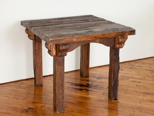Holly-Peters-Furniture-6