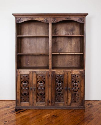 Holly-Peters-Furniture-7