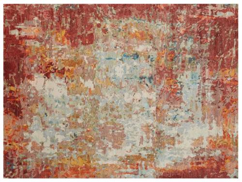 Holly-Peters-Oriental-Rugs-and-Home-Wool-and-Silk-1-Noho