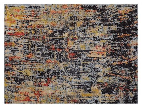Holly-Peters-Oriental-Rugs-and-Home-Wool-and-Silk-3-Chelsea