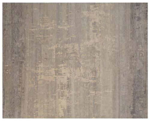 Holly-Peters-Oriental-Rugs-and-Home-Wool-and-Silk-4-Mezzotint-Silver