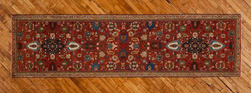 Holly-Peters-Oriental-Rugs-and-Home-Woven-Legends-2