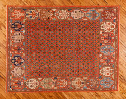 Holly-Peters-Oriental-Rugs-and-Home-Woven-Legends-3
