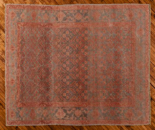 Holly-Peters-Oriental-Rugs-and-Home-Woven-Legends-4