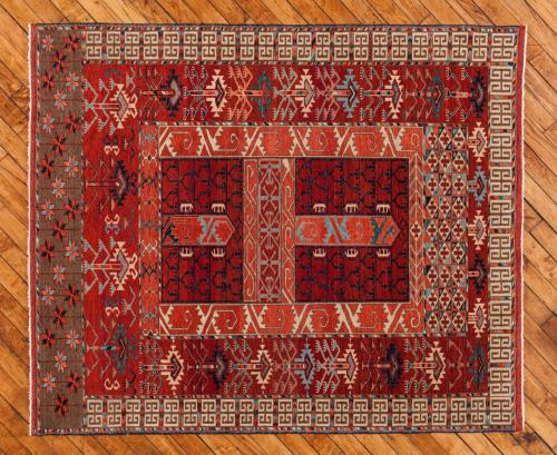 Holly-Peters-Oriental-Rugs-and-Home-Woven-Legends-5