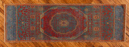 Holly-Peters-Oriental-Rugs-and-Home-Woven-Legends-6