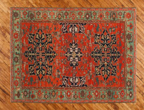 Holly-Peters-Oriental-Rugs-and-Home-Woven-Legends-7