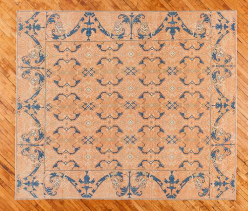 Holly-Peters-Oriental-Rugs-and-Home-Woven-Legends-8