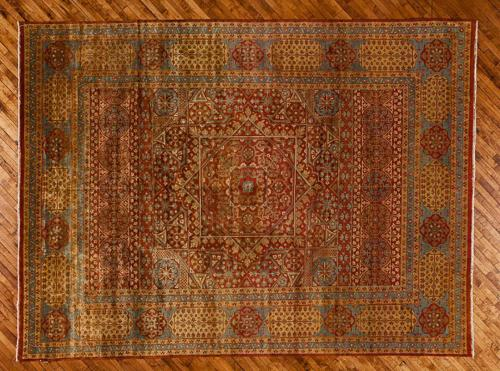 Holly-Peters-Traditional-Rugs-1