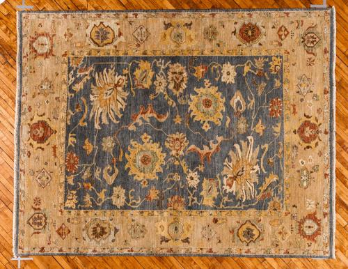 Holly-Peters-Traditional-Rugs-6