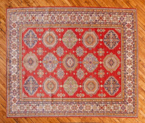 Holly-Peters-Traditional-Rugs-8