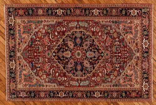Holly-Peters-Traditional-Rugs-9-Woven-Legends