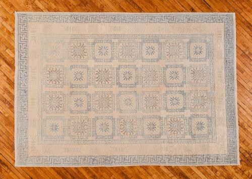 Holly-Peters-Transitional-Rugs-1