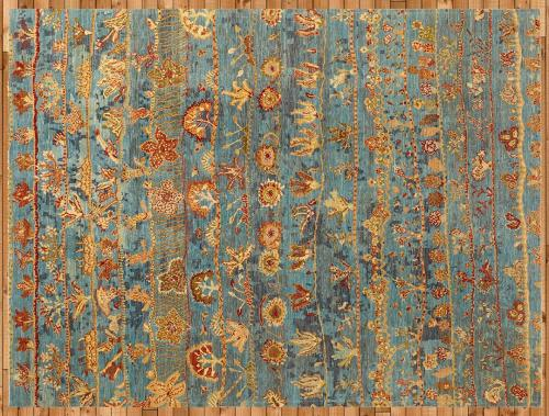 Holly-Peters-Transitional-Rugs-2-Wool-and-Silk-Under-the-Sea-Sky