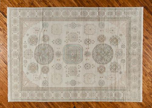 Holly-Peters-Transitional-Rugs-3