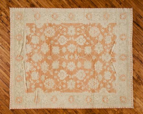 Holly-Peters-Transitional-Rugs-5