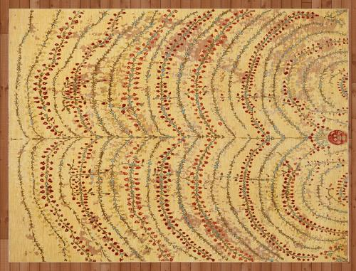 Holly-Peters-Transitional-Rugs-6-Wool-and-Silk-Infinity