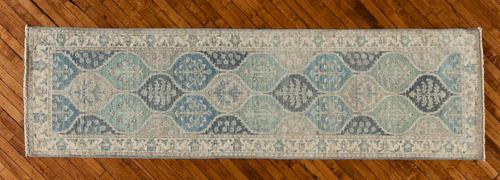 Holly-Peters-Transitional-Rugs-7