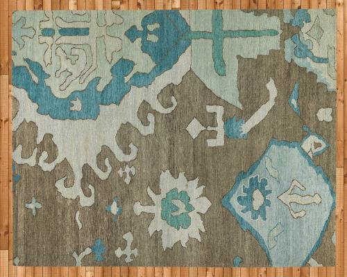 Holly-Peters-Transitional-Rugs-9-Tufenkian-Volos-Winter-Lake
