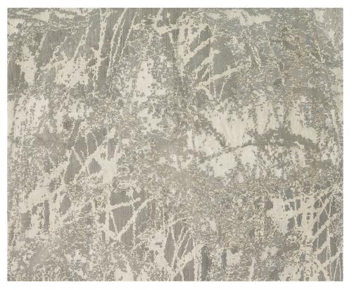 Holly-Peters-Tufenkian-Rugs-1-Meadow-SilverStone LR (1)