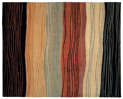 Holly-Peters-Tufenkian-Rugs-5-Tides-Autumn (1)
