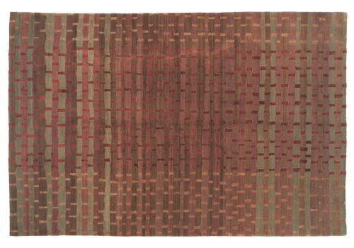 Holly-Peters-Tufenkian-Rugs-6-Rag-Weave Roseberry LR (1)