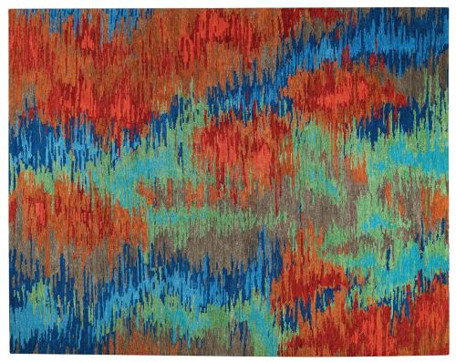 Holly-Peters-Tufenkian-Rugs-7-Borealis-Pacific-Fire (1)