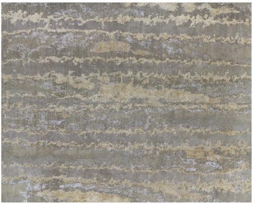 Holly-Peters-Tufenkian-Rugs-8-Desert-Smoke (1)